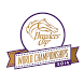 Breeders Cup by Casa a J. Walter Thompson company