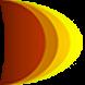 Sensel Tracker by Sensel Telematics