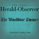 Logan Herald & Woodbine Twiner by BH Media Group Inc.