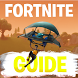 Ultimate Guide for Fortnite Battle Royale by Slavia