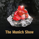The Munich Show by MEPLAN