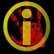 Self defense with Phone or Karambit Nunchaku Drill