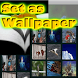 Internet Photos Wallpapers by Fener Apps