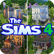 Guide The Sims 4 by Karim's apps