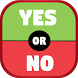 Yes or No by Marco Studios