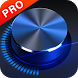 Equalizer & Bass Booster Pro by Coocent