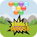 Bubble Shoot Game Deluxe by Appholic