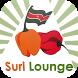 Suri Lounge Gouda by Appsmen