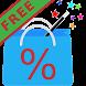 Discount Calculator Pro by funnidea