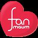 Fanmaum by Fanmaum