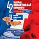 42. Ulusal Hematoloji Kongresi by Serenas Uluslararası Turizm Kongre Organizasyon AŞ