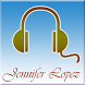 Jennifer Lopez Songs by Suneo Dev