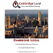 Cambridge Local Directory by Abudist Mediatech