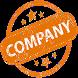 QRQ Company by Sarras / QRQ