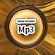 Lagu Isyana Sarasvati Mp3