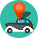 AB Vehicle Tracker by AB Tracker