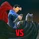 Superhero Justice Fighting by The Ninja Games Co.,Ltd.