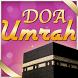 Doa Umrah Pro by Al-Amri