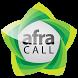 AfraCall by AfraCall Telecom