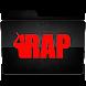 Rap Maroc 2018
