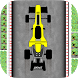 Highway Rally Super Car Racing by Cannon Games