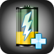 Fast Charger Battery Boost by NicolayNickey