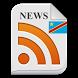 Congo Press by Alles Web.eu