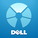 Dell Mobile Workspace by Dell Software, Inc.