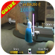 Guide for LEGO Star Wars by dev-offer