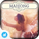 Hidden Mahjong Angels Among Us by Difference Games LLC