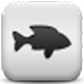 Fish Compatibility Finder by Nick Eubanks