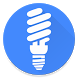 Lightbulb - Torch app by Filippo Favaro
