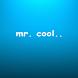 Mr. Cool by Gaurav Gulati