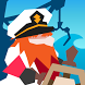 Dwim's Salvage Co. by Happy Polygon LLC