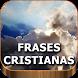 Frases cristianas reflexiones by Herbert Delgado Mercado