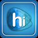 Hosting info by Hosting information