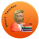 Smart Teacher by Idea Brahma Consulting Pvt. Ltd.