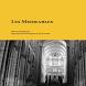 Les Misérables(Victor Hugo) by Mr.Lyes