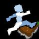 Jump Hero by Interactive Pie