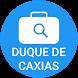 Empregos em Duque de Caxias by ioDesign.club