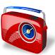 Tamil FM Radios Online by App Birds
