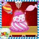 Cake Factory – Dessert Maker by Kids Fun Studio