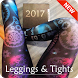 leggings and tights catalogue by Christmas 2017