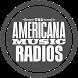 Americana Radio Stations by Live Radio