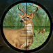 Forest Deer Hunting by MARTIL Games