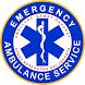 AGD Ambulans - DKI Jakarta by Multi Solusi Global