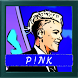 Pink - Beautiful Trauma Songs Lyrics by Maxcrab Creative