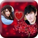 Real Love Test Calculator by Photo App Collection