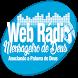 Radio Web Mensageiro de Deus by NetstreamHost