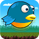 Flap Go Bird by skyup